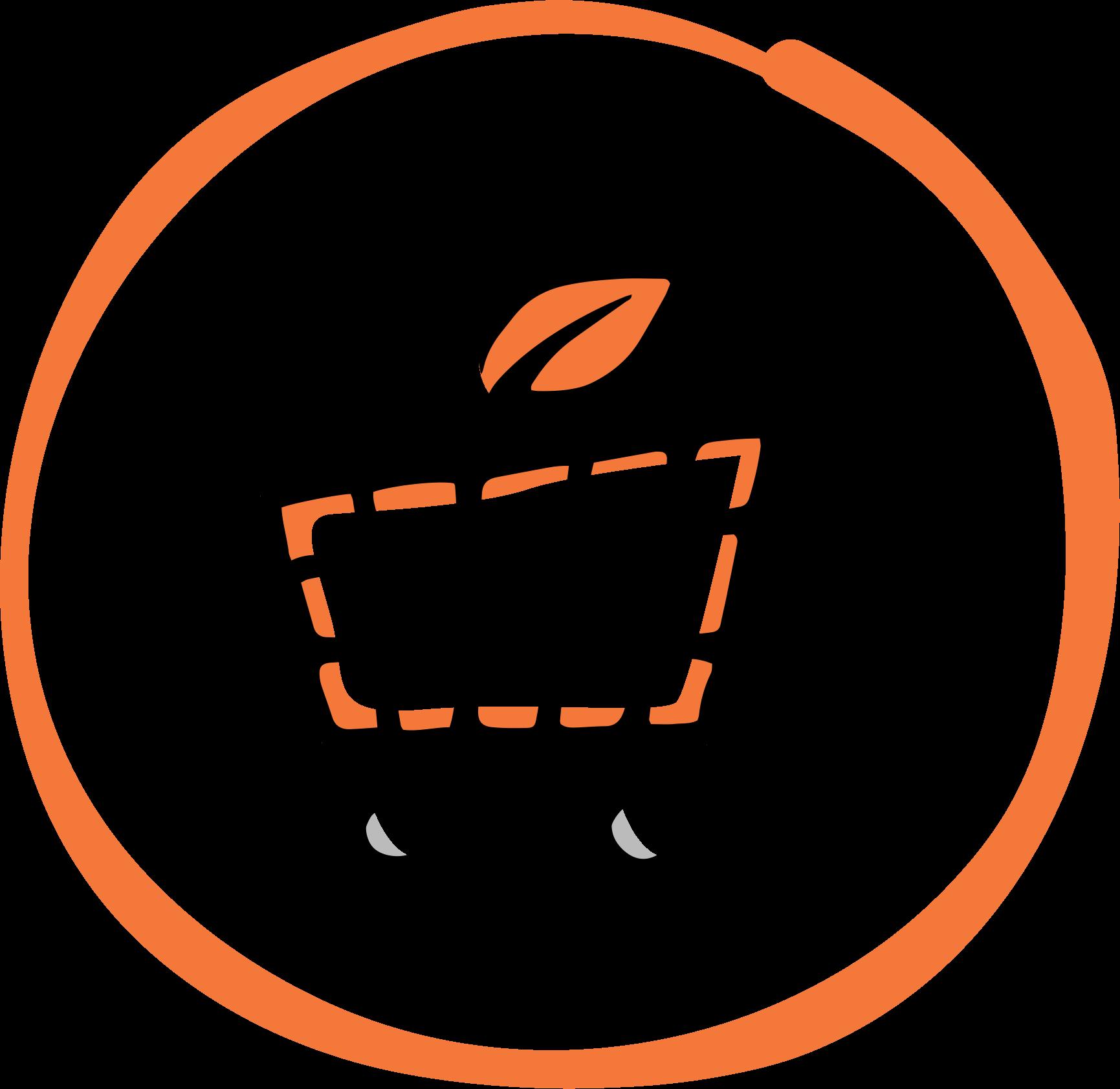 Amazon Arbitraje Mastery Link | Just One Dime