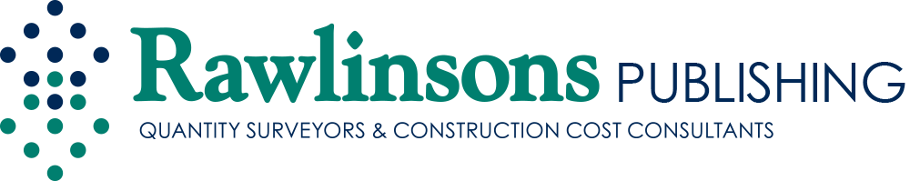 Rawlinsons 2019 Construction Cost Guide Pre Order