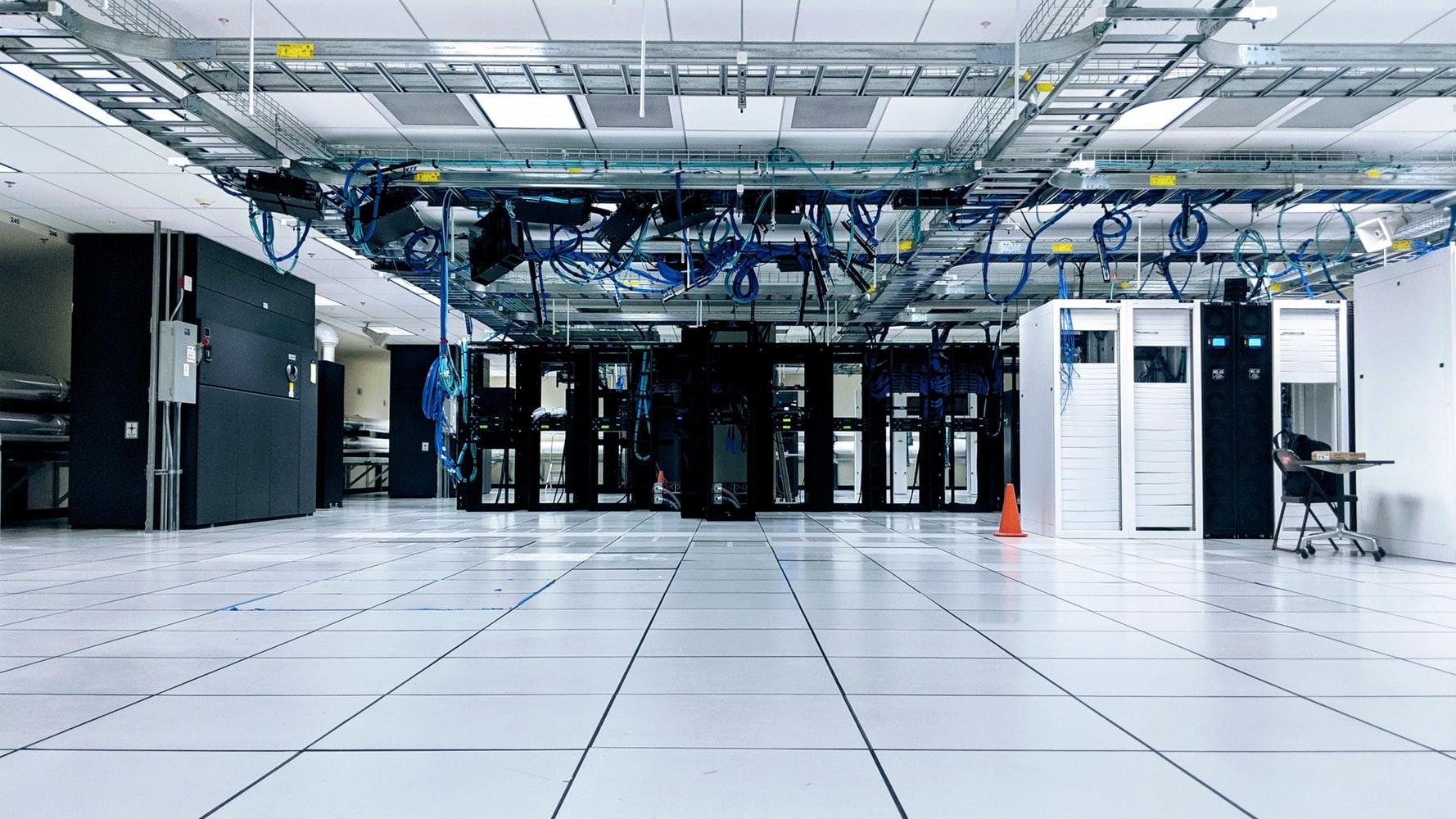 Server & Desktop Virtualization