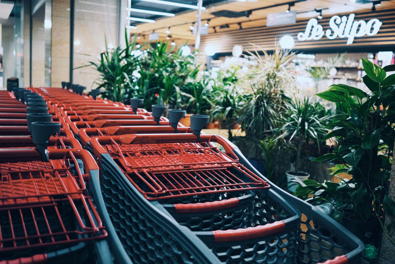 Fundamentals of Consumer Behavior