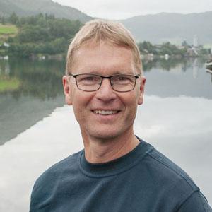 Bilde av Rasmus Tore Stople