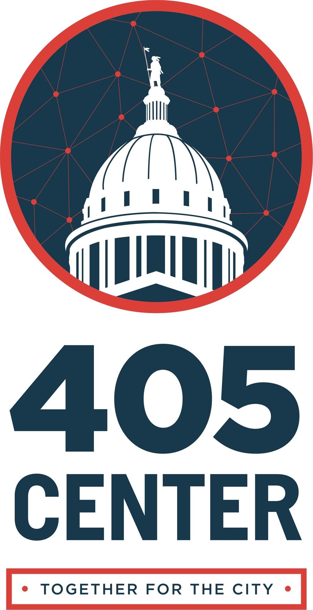 405 Center