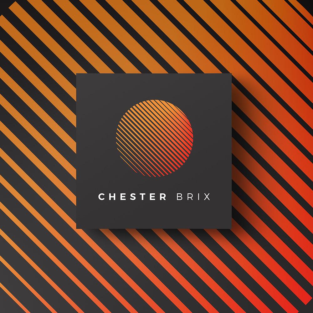 Chester Brix