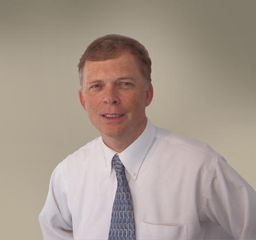 Eric Palhof