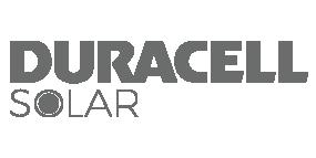 Duracell Solar