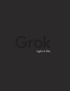 GROK 2017