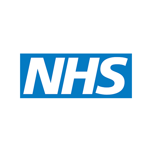 NHS Logo Waste Management Specialists Kent, Sussex & Surrey - WGS