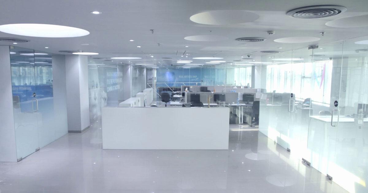 Imaginarium India S Largest 3d Printing Company