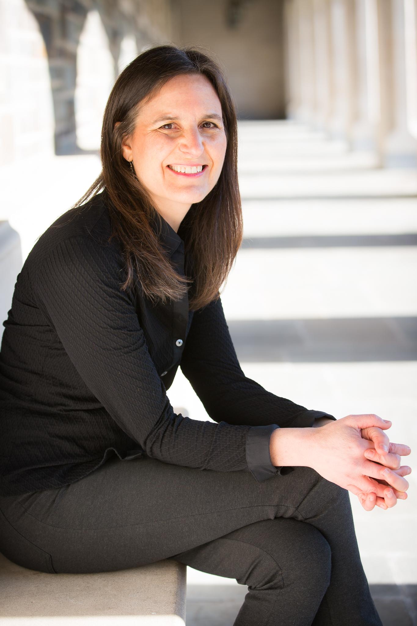 Jane Schwartz, Princeton Dietitian Nutritionist