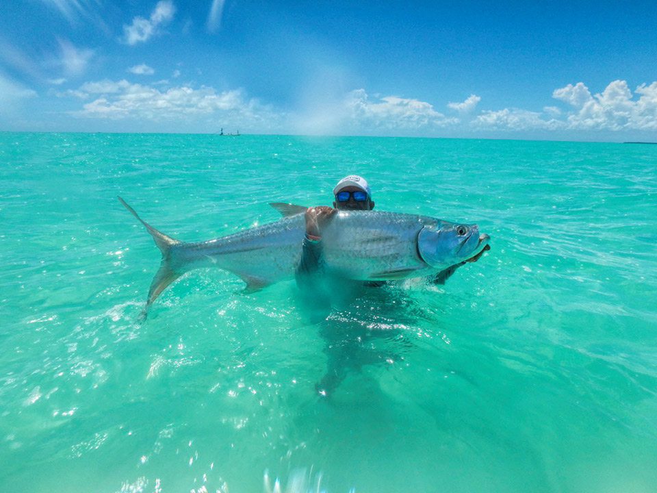 Belize Lodge And Private Villas On Ambergris Caye