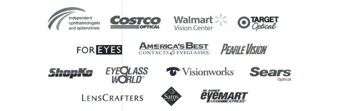 Superior Vision Insurance Providers Jacksonville, FL ...