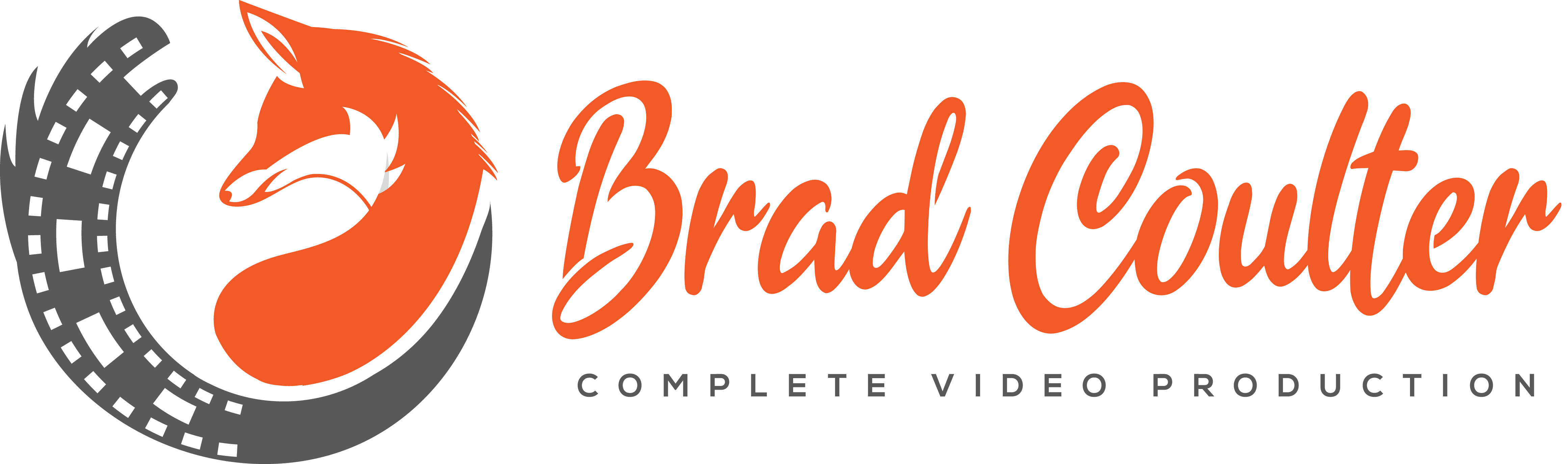 Brad Coulter Complete Video Production
