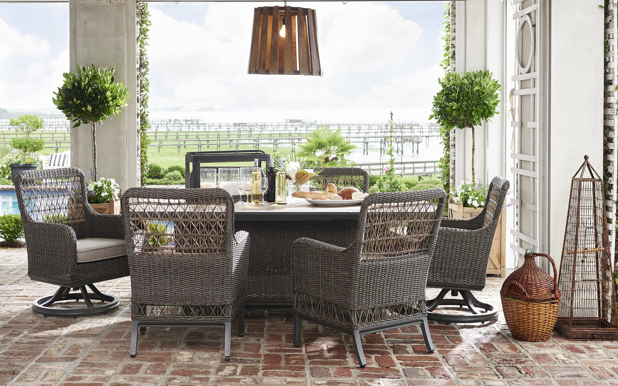Remarkable Paula Deen Outdoor Pauladeenhomeoutdoor Com Caraccident5 Cool Chair Designs And Ideas Caraccident5Info