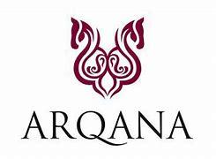ARQANA BREEZE UP SALE 2021