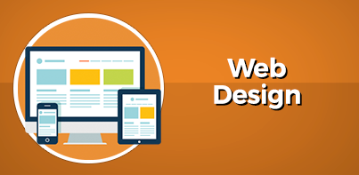 Web Design em Santos