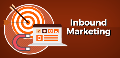 Inbound Marketing em Santos