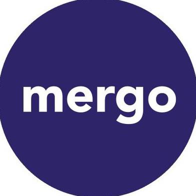 Mergo
