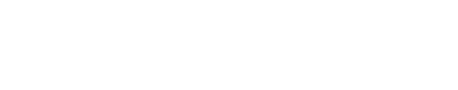 Heritage Bank Footer Logo