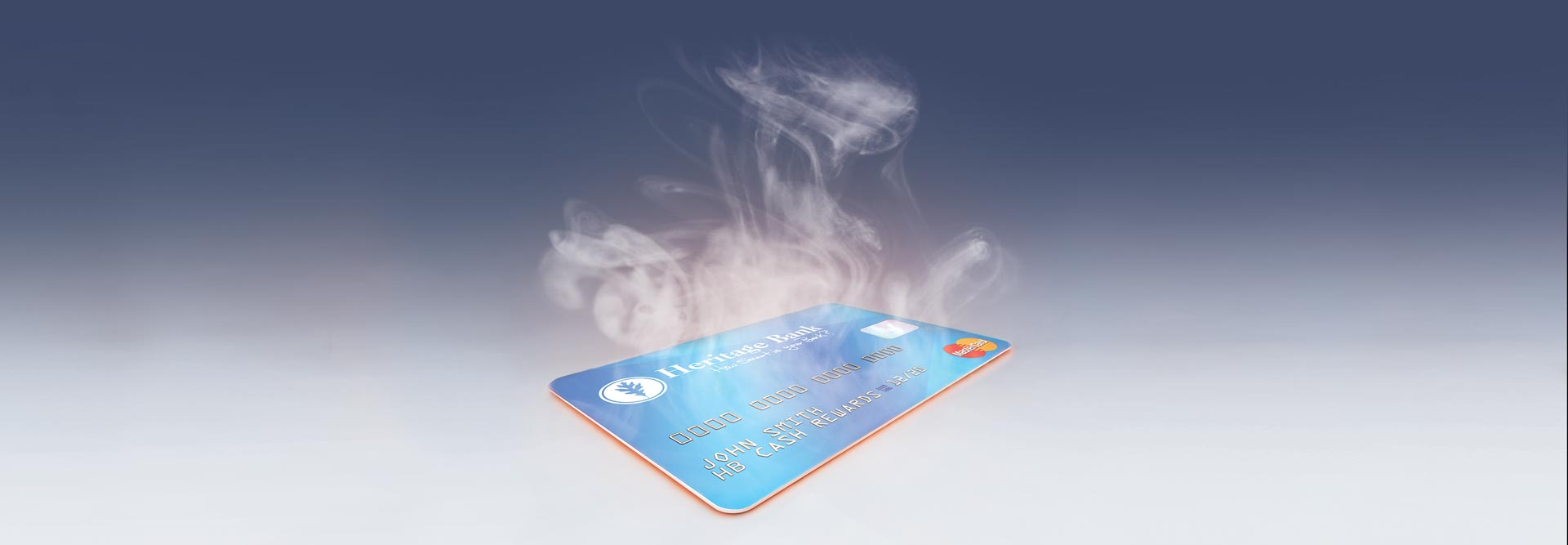 Photo of Cash Rewards Credit Card