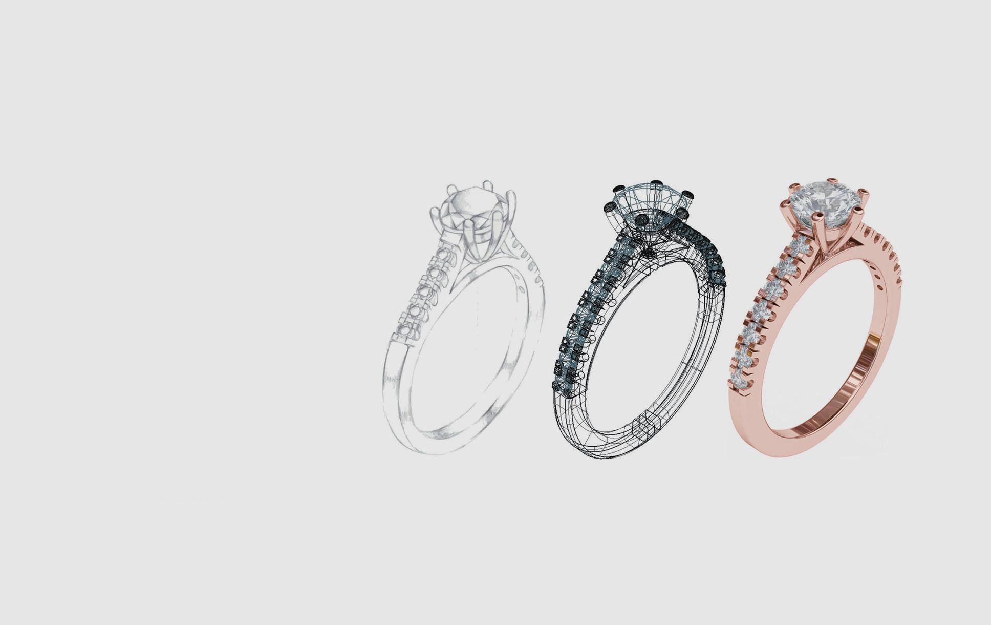3d-printing-jewellery-design