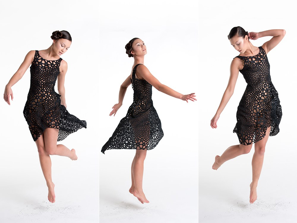 3d-printing-fashion-dress