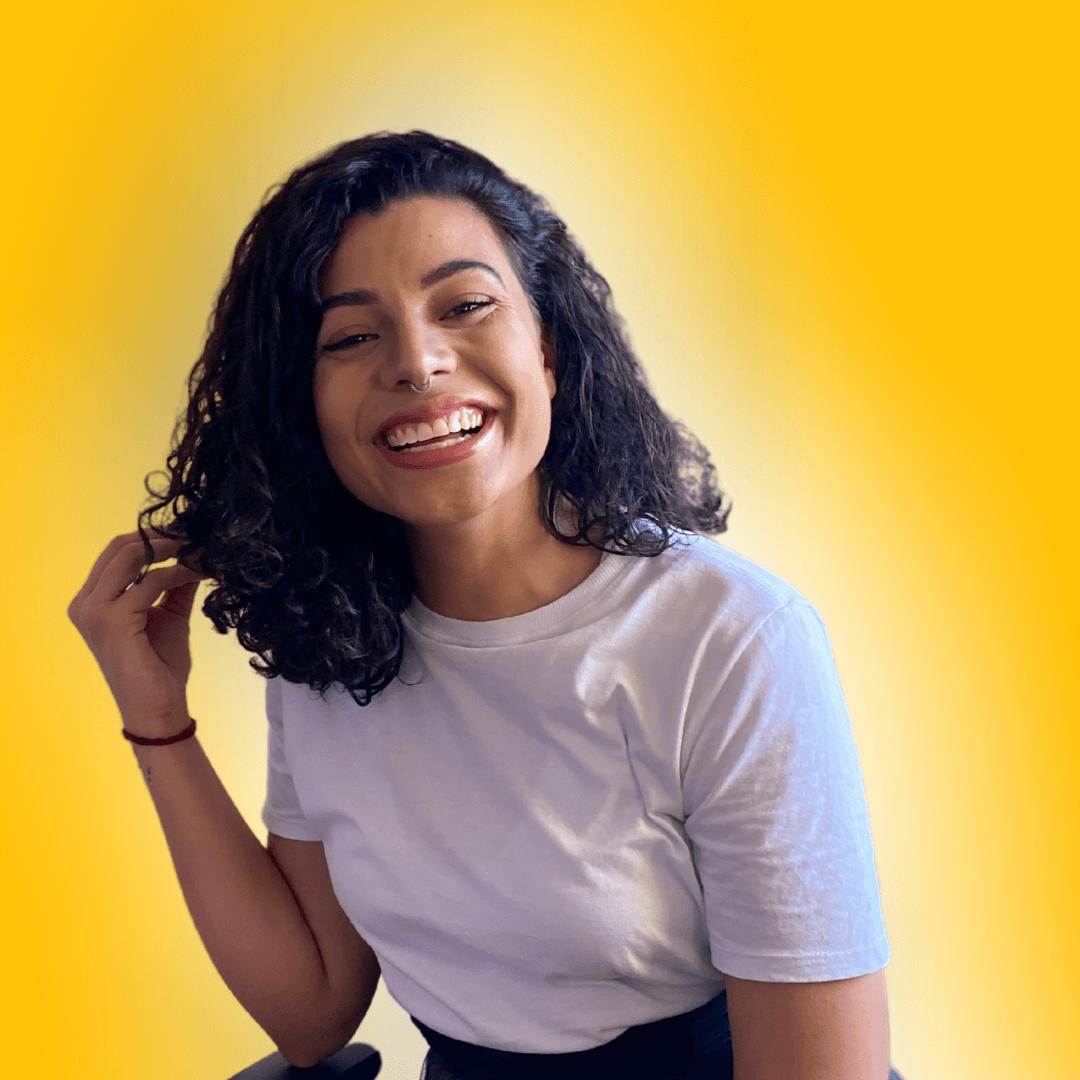 Sheylla Lima Souza