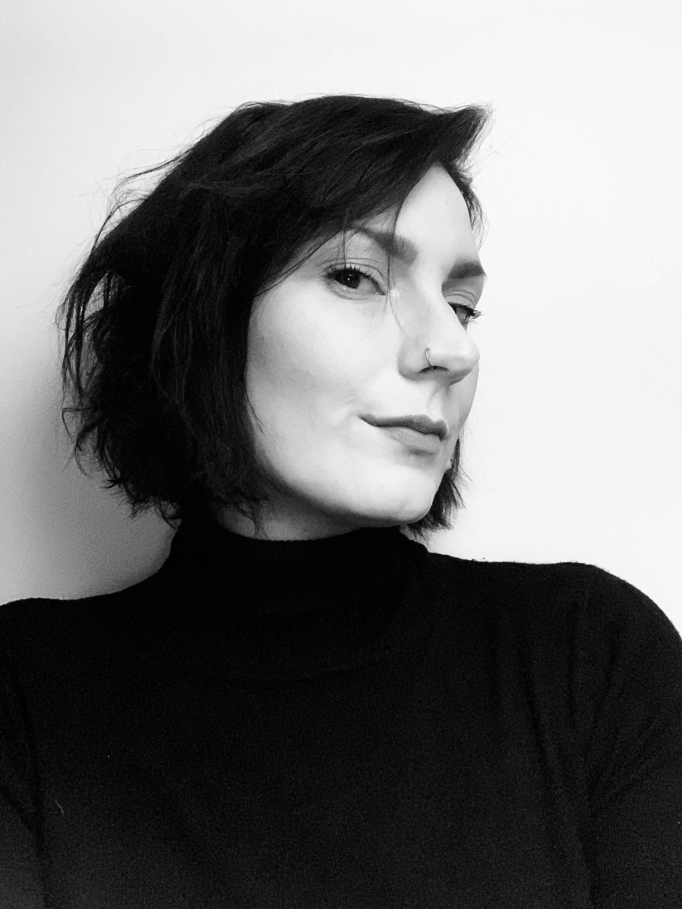 Juliana Morozowski
