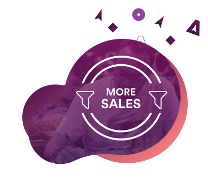 Outbounde Sales Engagement