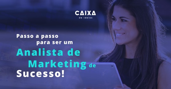 Como sua empresa pode vender mais com o marketing digital