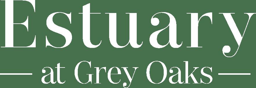 Estuary logo