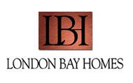 London Bay Homes
