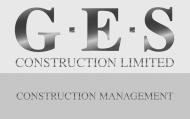 G.E.S. Construction Ltd.