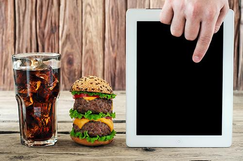 2 tall tavern mobile app