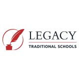 Legacy Traditional Schools