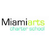 Miami Arts Charter School