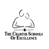 charter schools of excellence