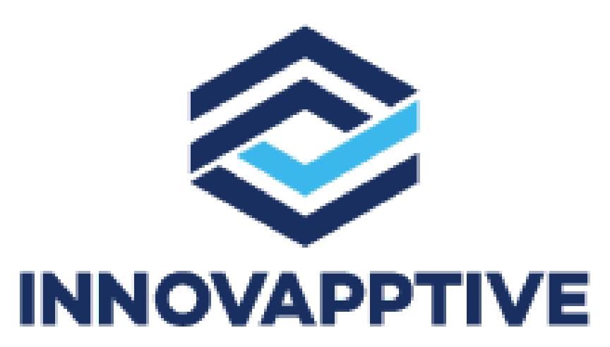 Innovaptive logo