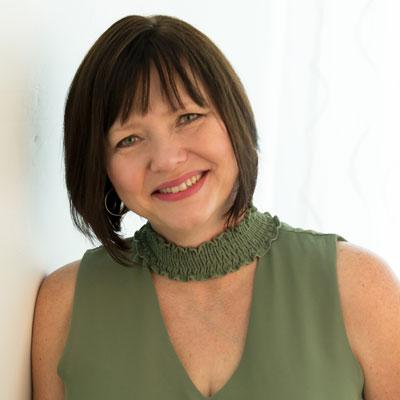 Vicki Gideon - Owner, Managing Director