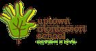 Uptown Montessori School Logo