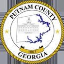 Putnam County, GA