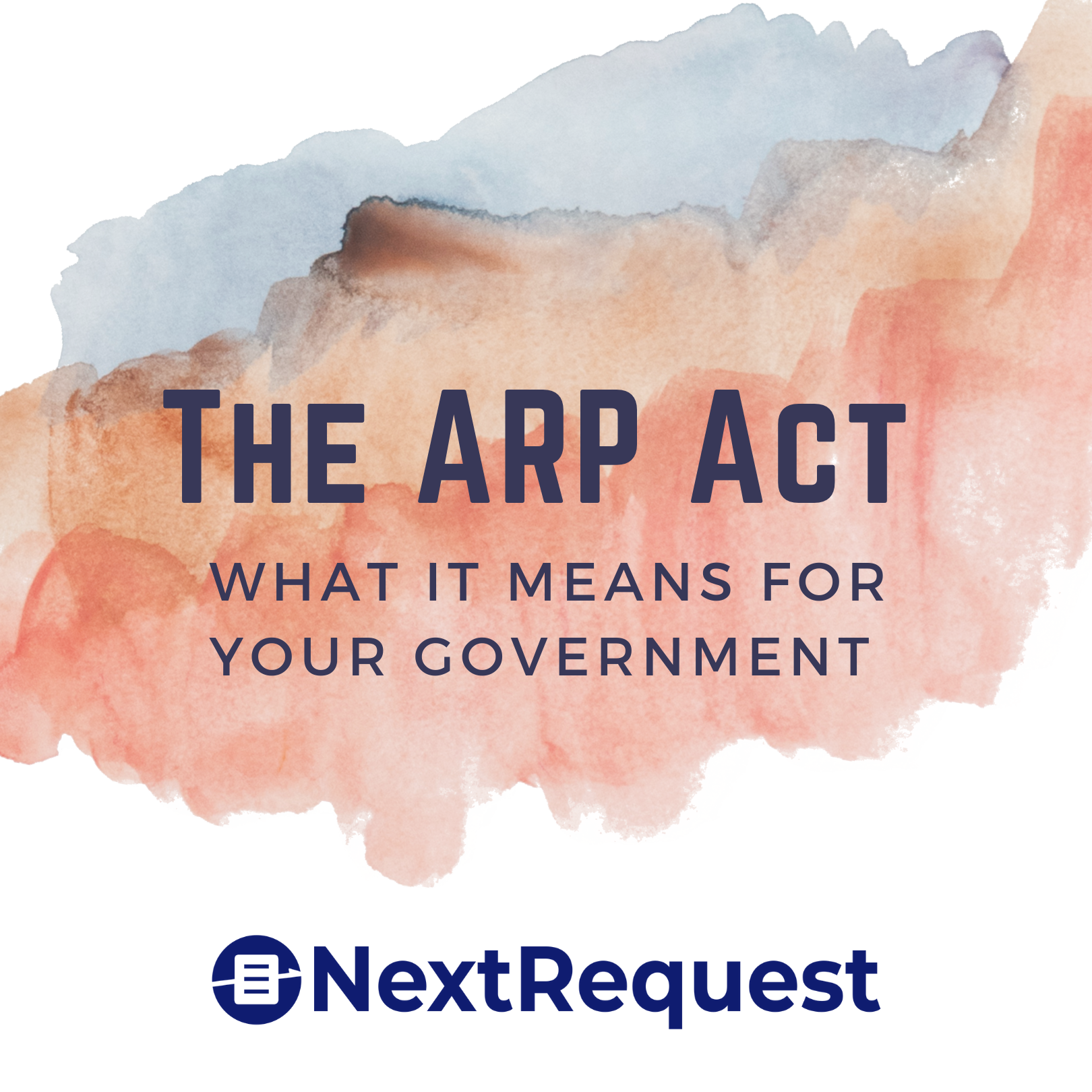 The Four Questions You Need To Understand The ARP Act