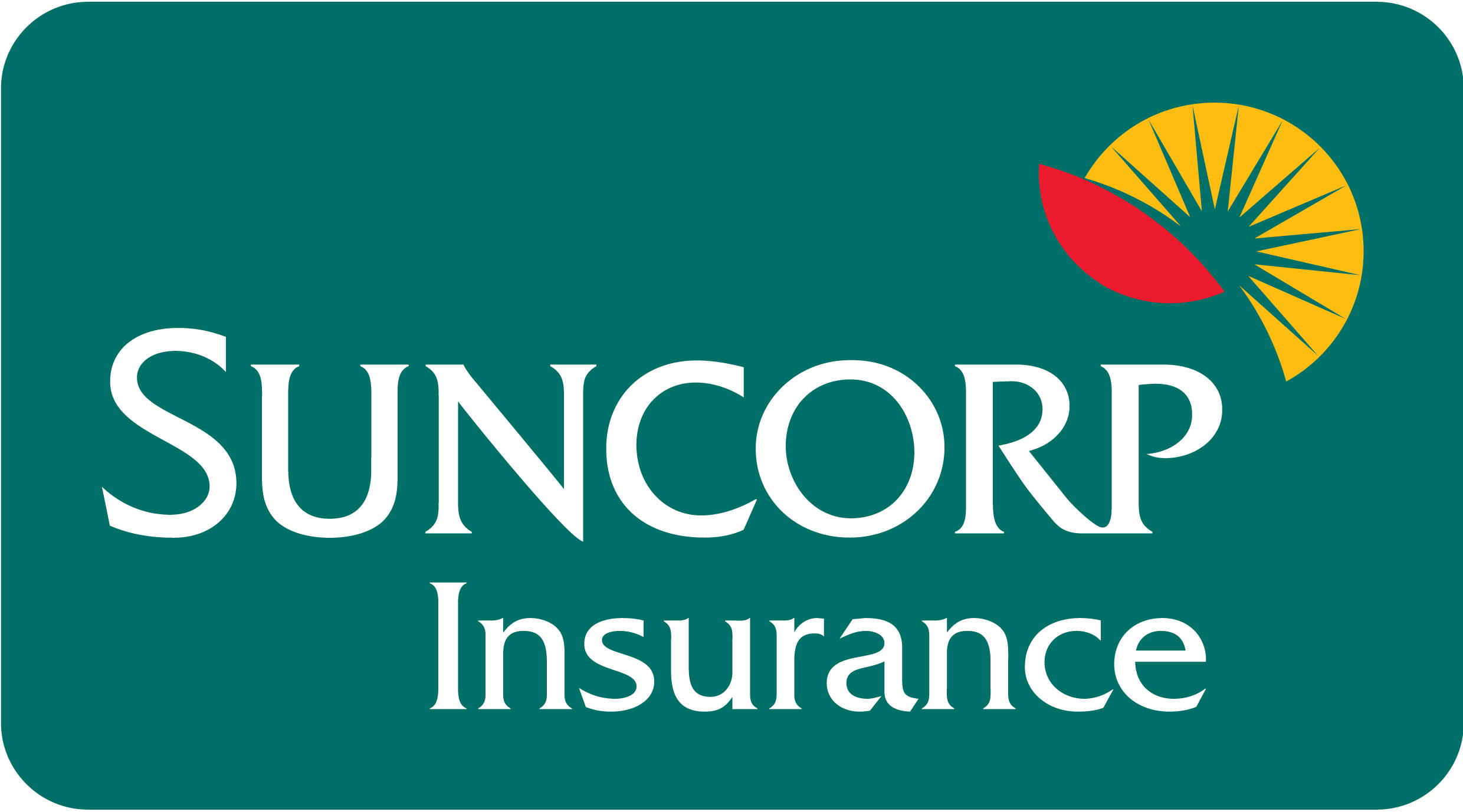 Suncorp Dental Insurance