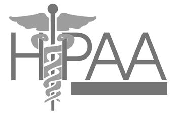 HIPAA Logo - OttoLearn Personalized Learning