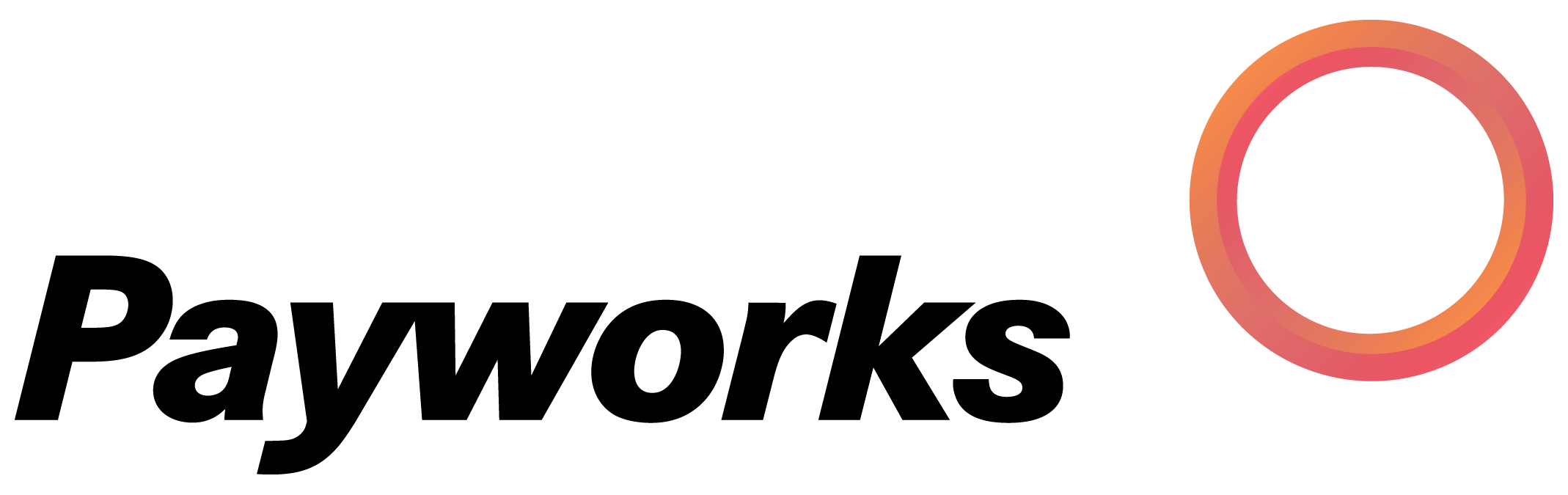 Logo: Payworks - Ottolearn Microlearning