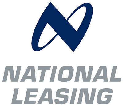 Logo: National Leasing - OttoLearn Personalized Learning