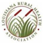 Louisiana Rural Health Association