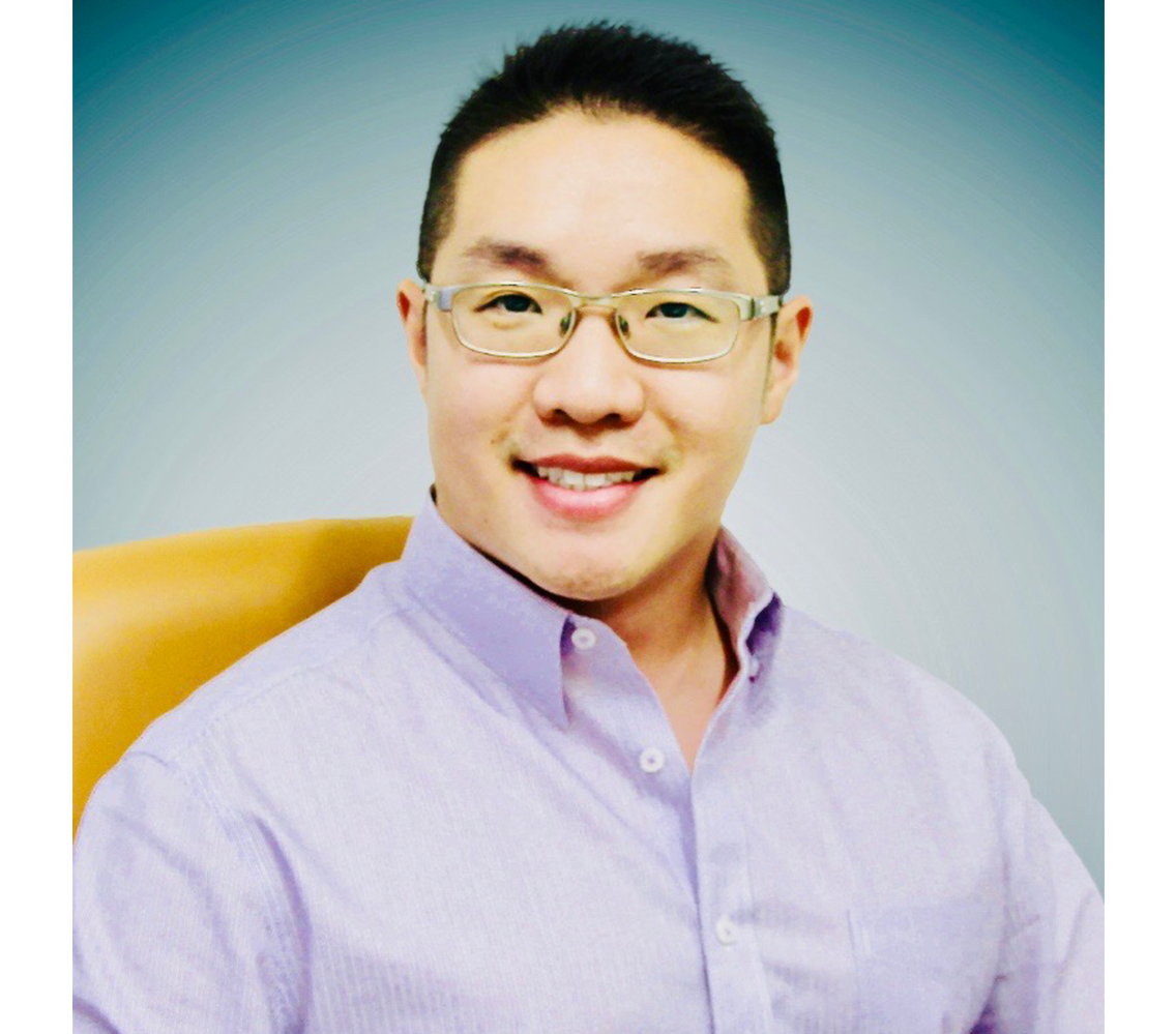 Dr Ian Ho One Dental