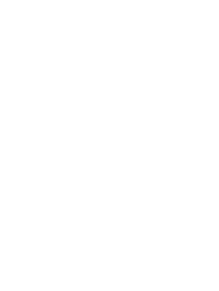 Call Logicopy