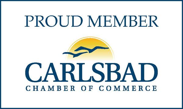 Carlsbad Chamber Member