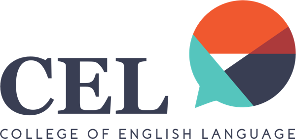 College of English Lanugage
